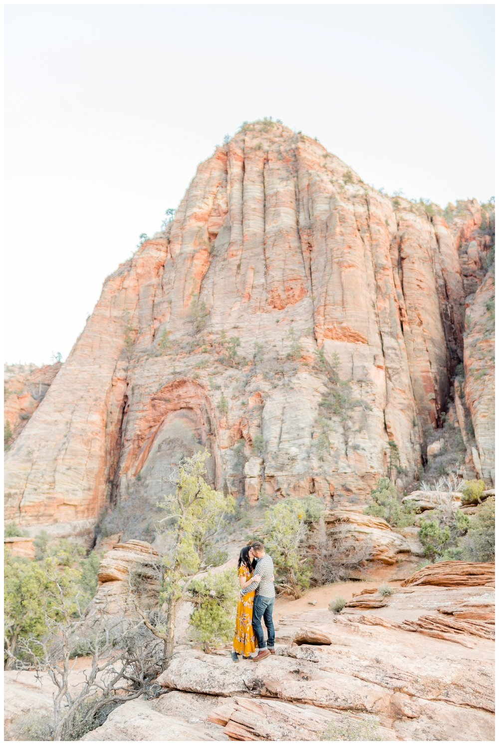 Zion National Park Engagement_0020.jpg