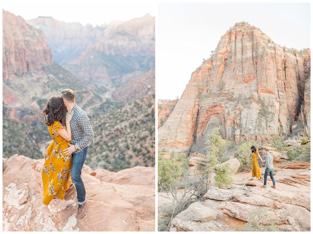 Zion National Park Engagement_0026.jpg