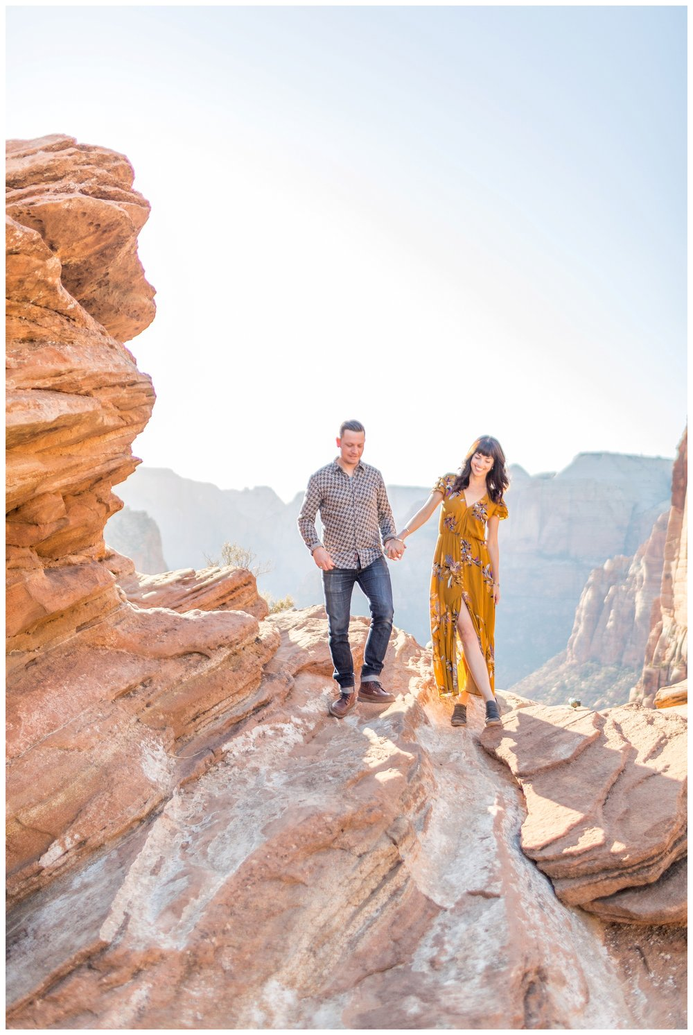 Zion National Park Engagement_0032.jpg