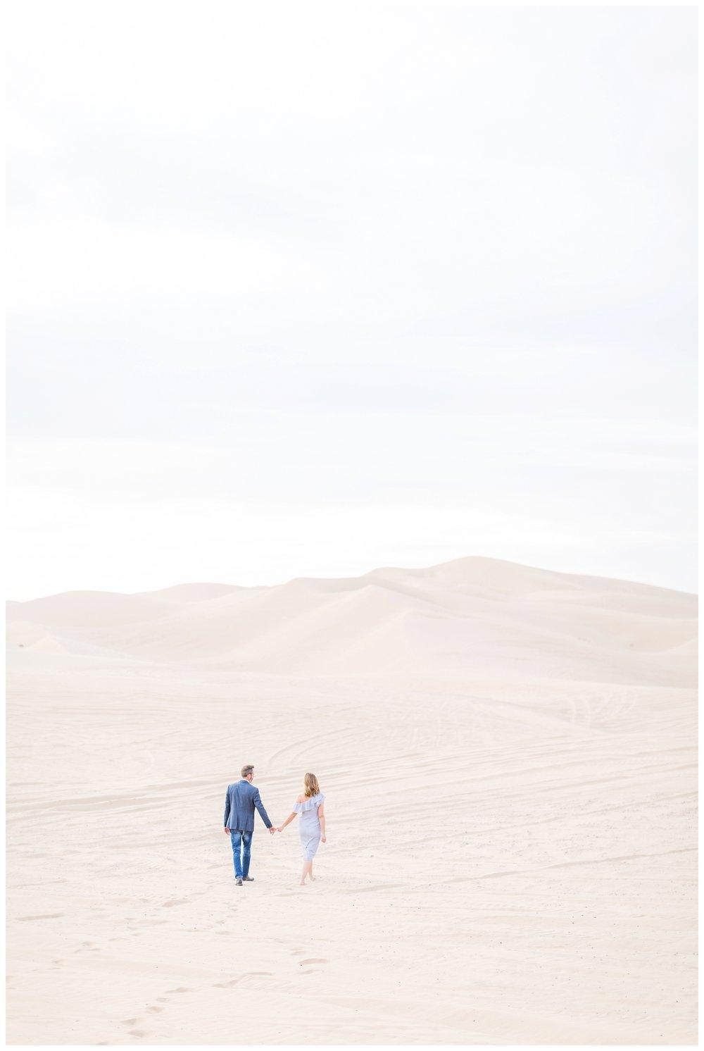 Glamis Sand Dunes Engagement_0000.jpg