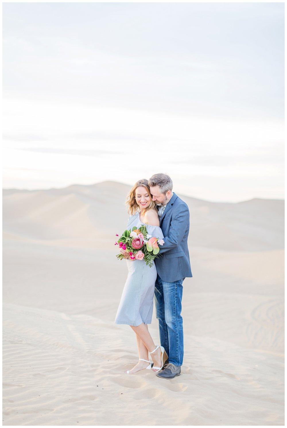 Glamis Sand Dunes Engagement_0001.jpg