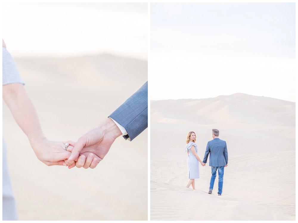 Glamis Sand Dunes Engagement_0003.jpg