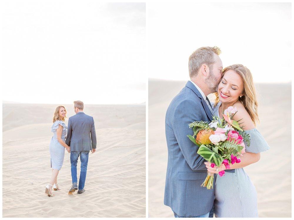 Glamis Sand Dunes Engagement_0002.jpg