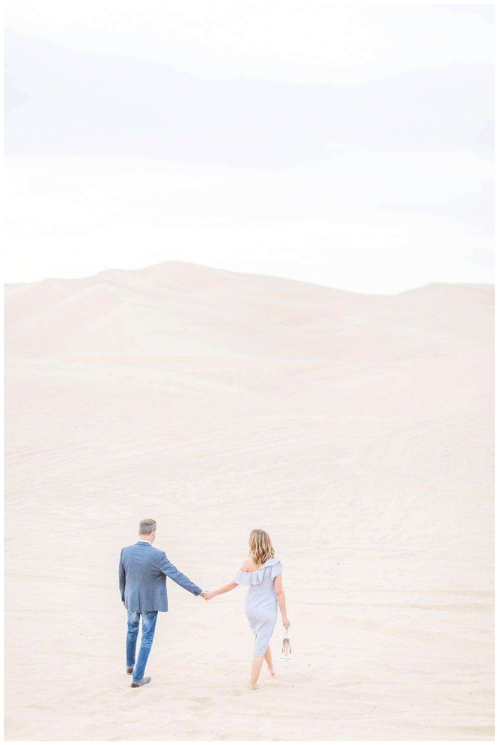 Glamis Sand Dunes Engagement_0004.jpg