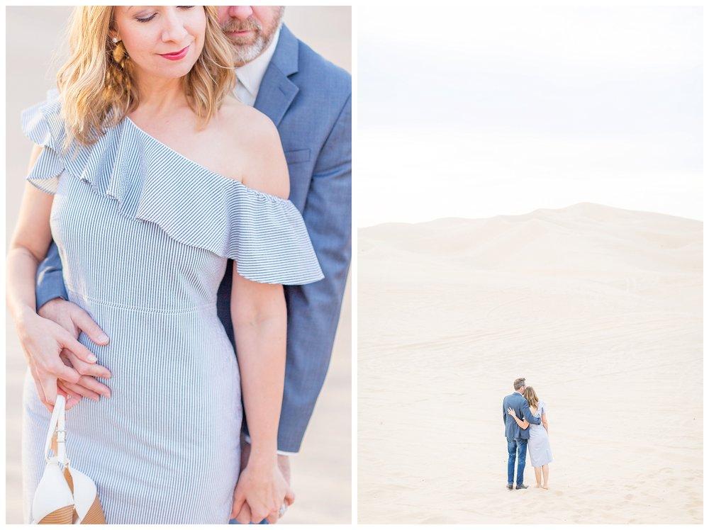 Glamis Sand Dunes Engagement_0006.jpg