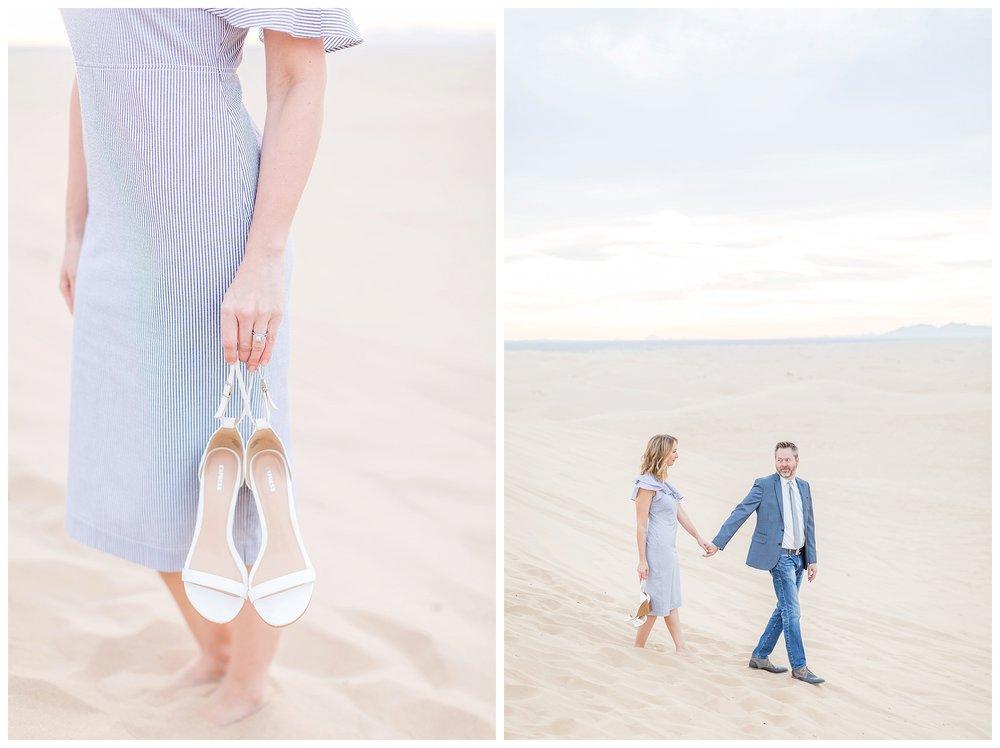 Glamis Sand Dunes Engagement_0007.jpg