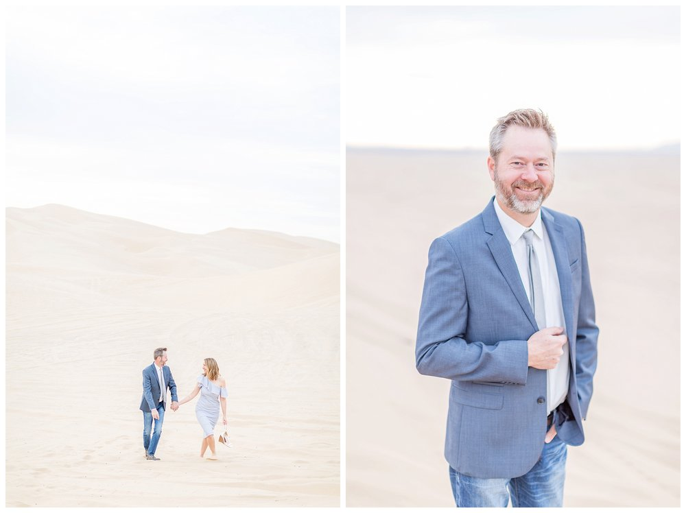 Glamis Sand Dunes Engagement_0009.jpg