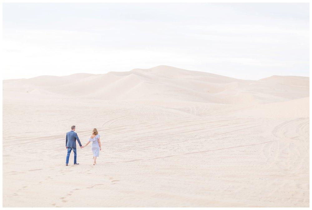 Glamis Sand Dunes Engagement_0010.jpg