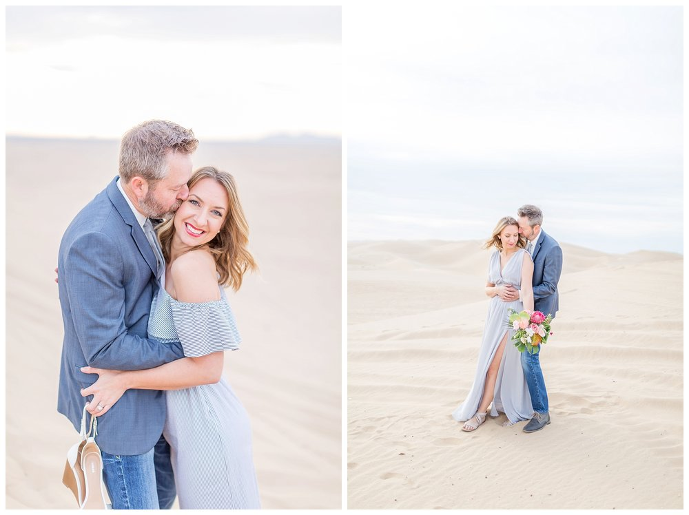 Glamis Sand Dunes Engagement_0011.jpg