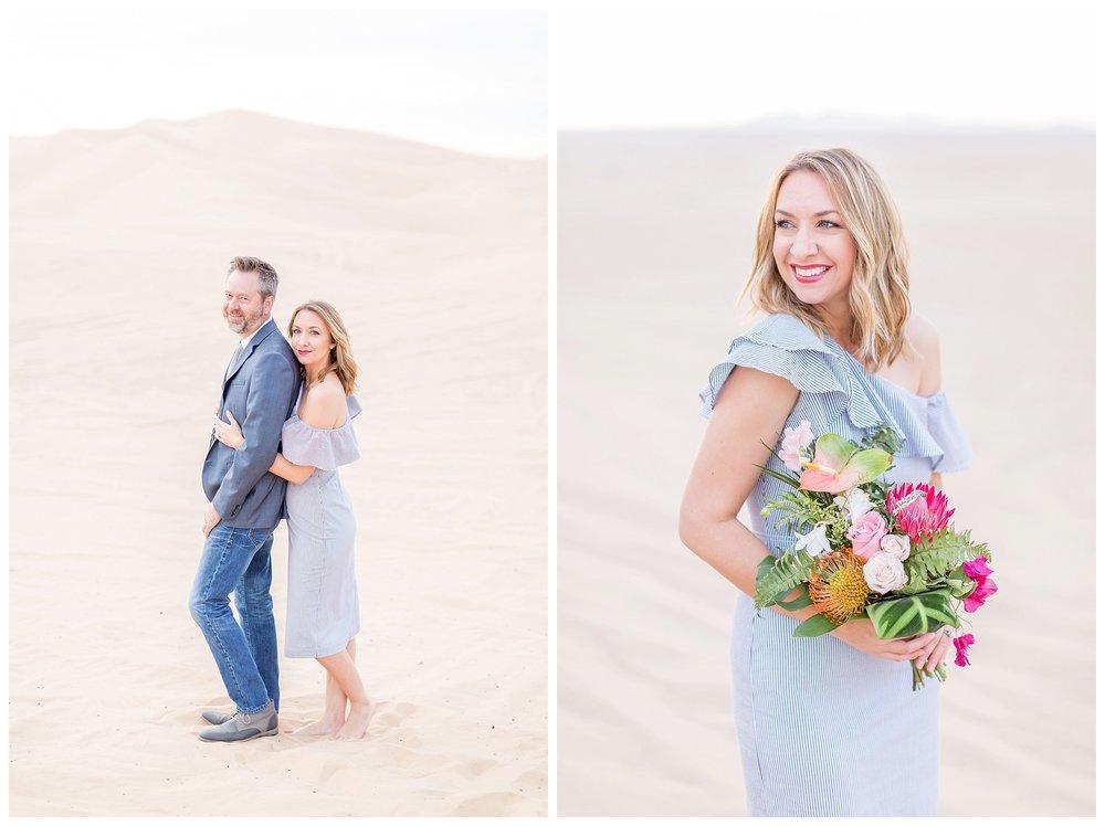 Glamis Sand Dunes Engagement_0012.jpg
