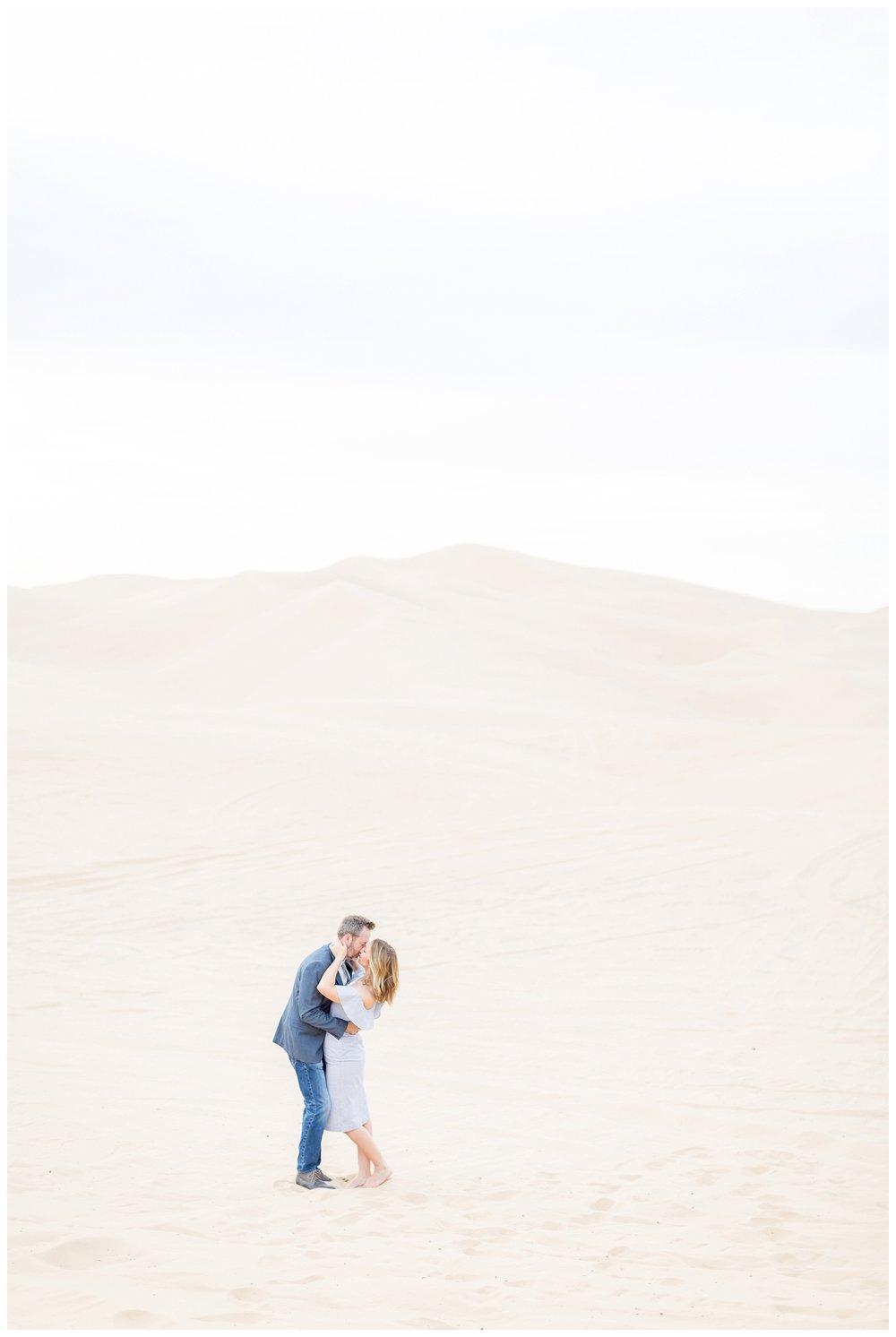 Glamis Sand Dunes Engagement_0013.jpg