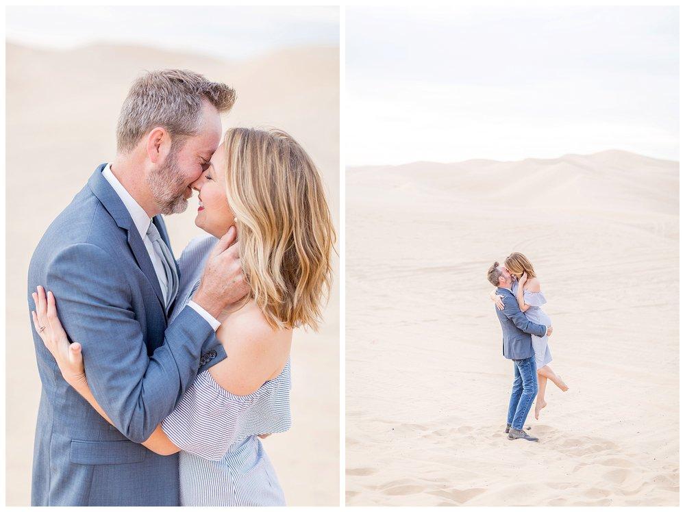 Glamis Sand Dunes Engagement_0014.jpg