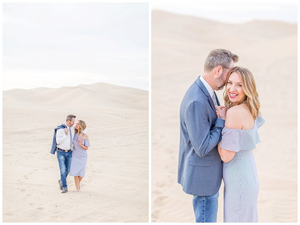 Glamis Sand Dunes Engagement_0015.jpg