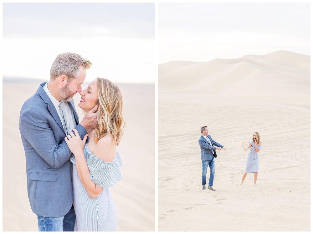 Glamis Sand Dunes Engagement_0017.jpg