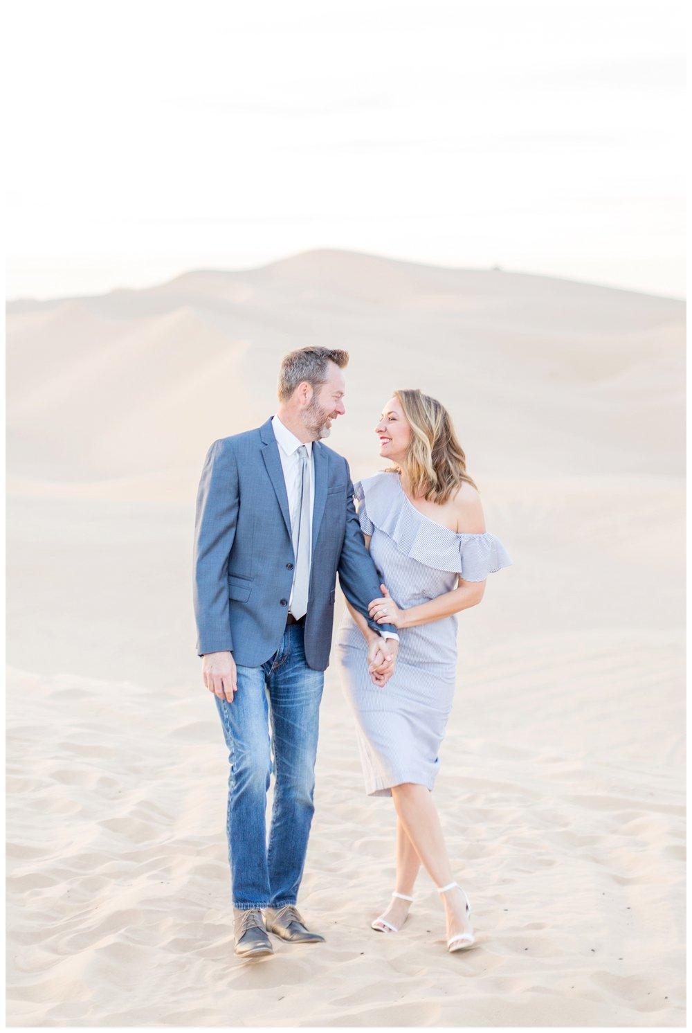 Glamis Sand Dunes Engagement_0018.jpg