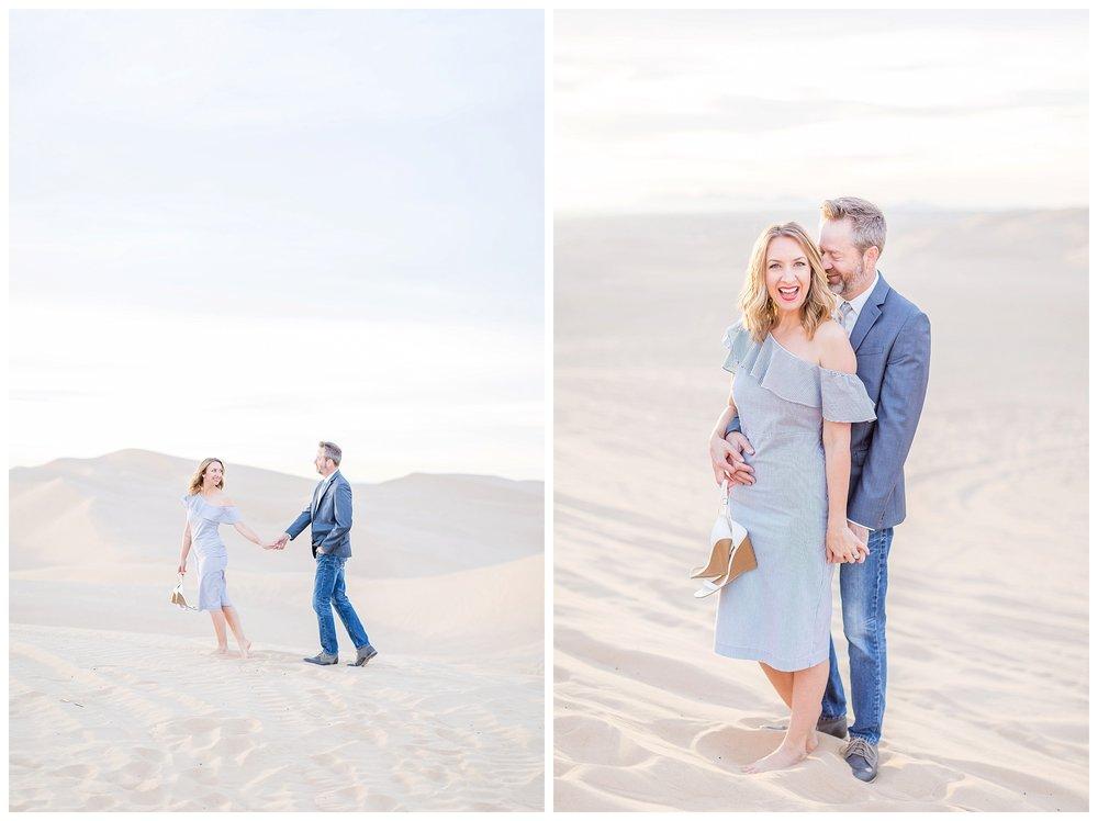 Glamis Sand Dunes Engagement_0019.jpg