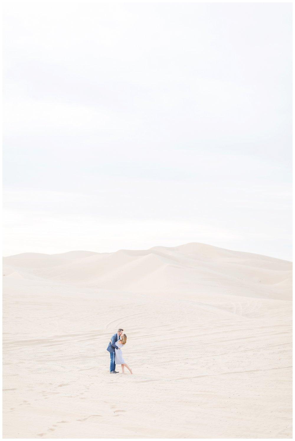 Glamis Sand Dunes Engagement_0020.jpg