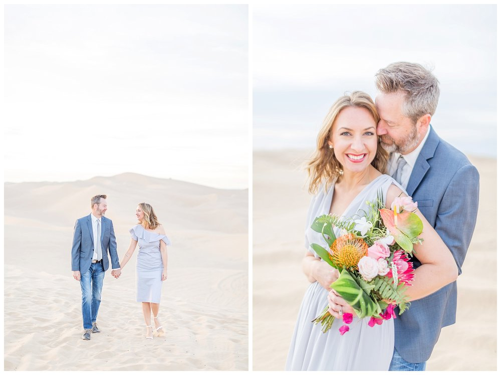 Glamis Sand Dunes Engagement_0021.jpg