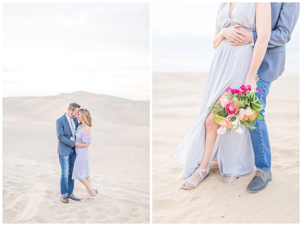 Glamis Sand Dunes Engagement_0023.jpg