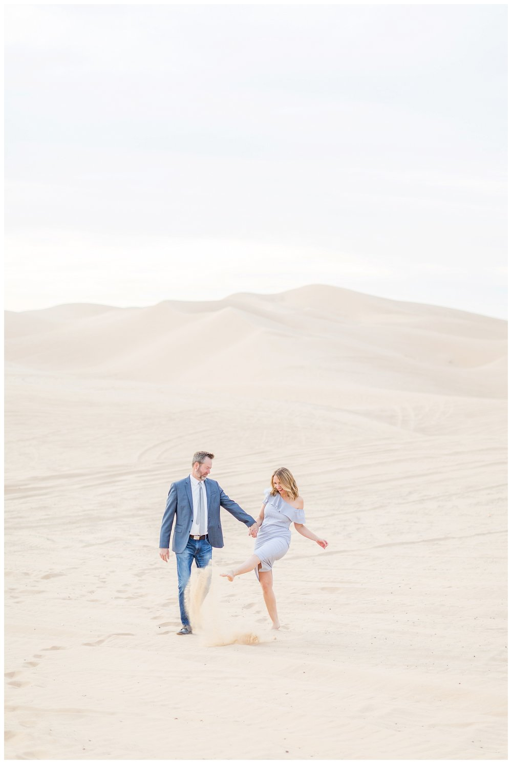 Glamis Sand Dunes Engagement_0022.jpg