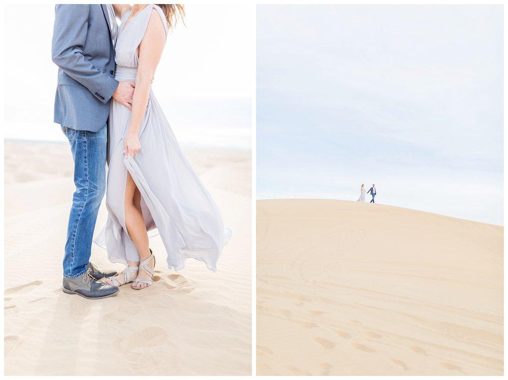 Glamis Sand Dunes Engagement_0024.jpg