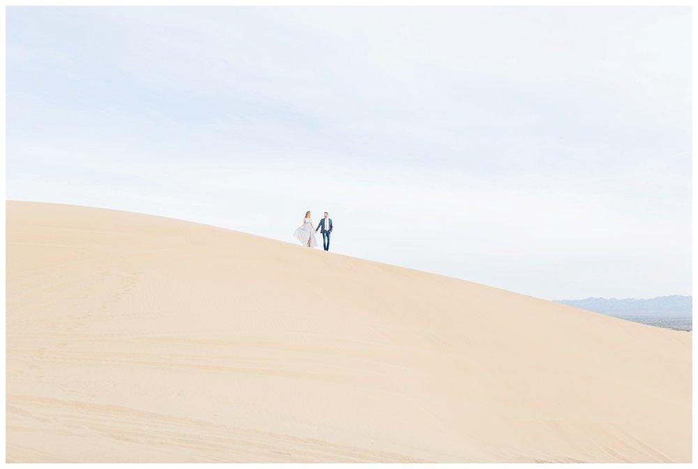 Glamis Sand Dunes Engagement_0025.jpg