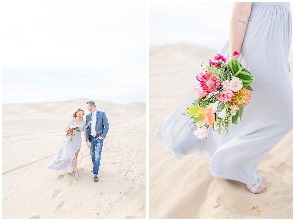 Glamis Sand Dunes Engagement_0026.jpg