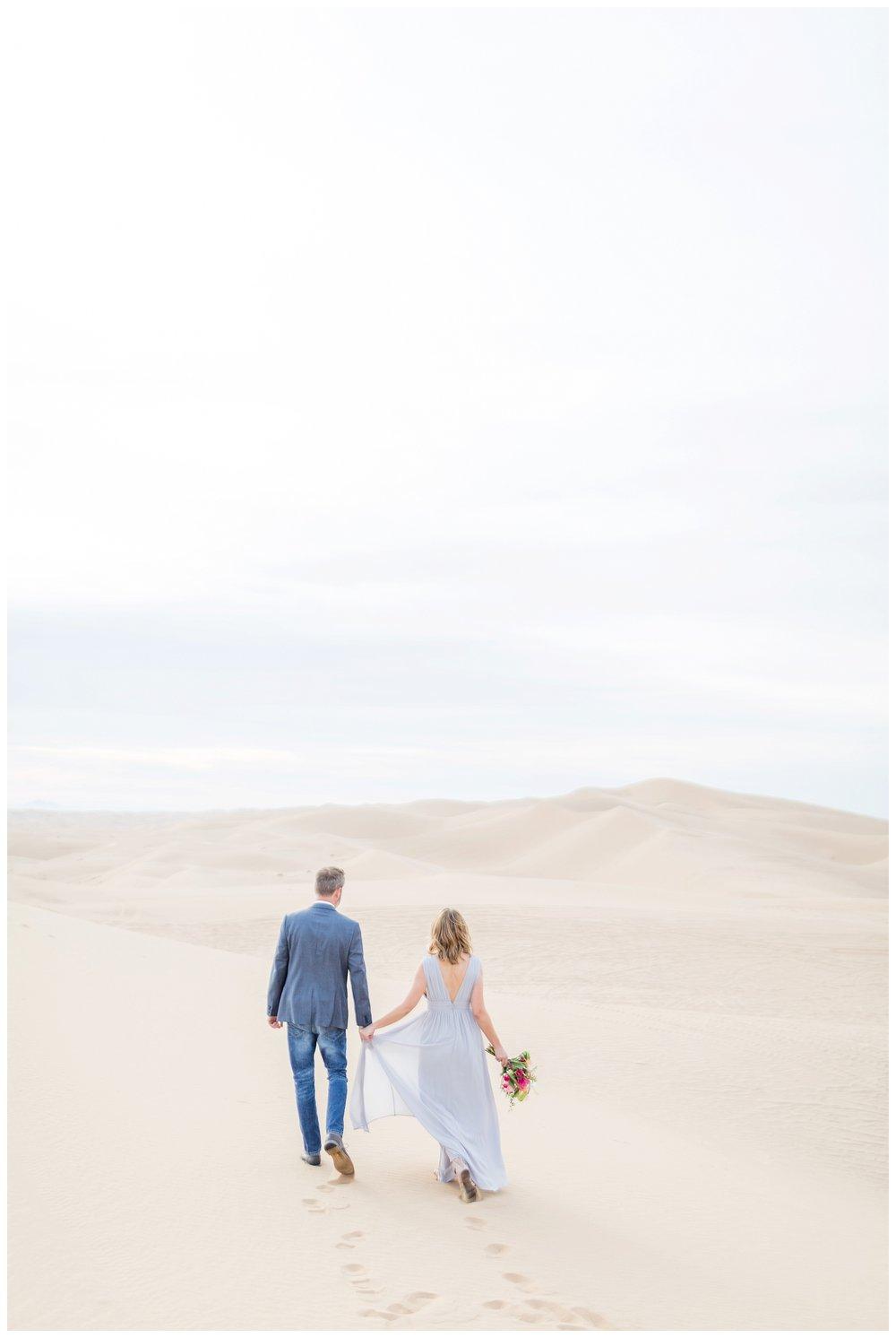 Glamis Sand Dunes Engagement_0027.jpg