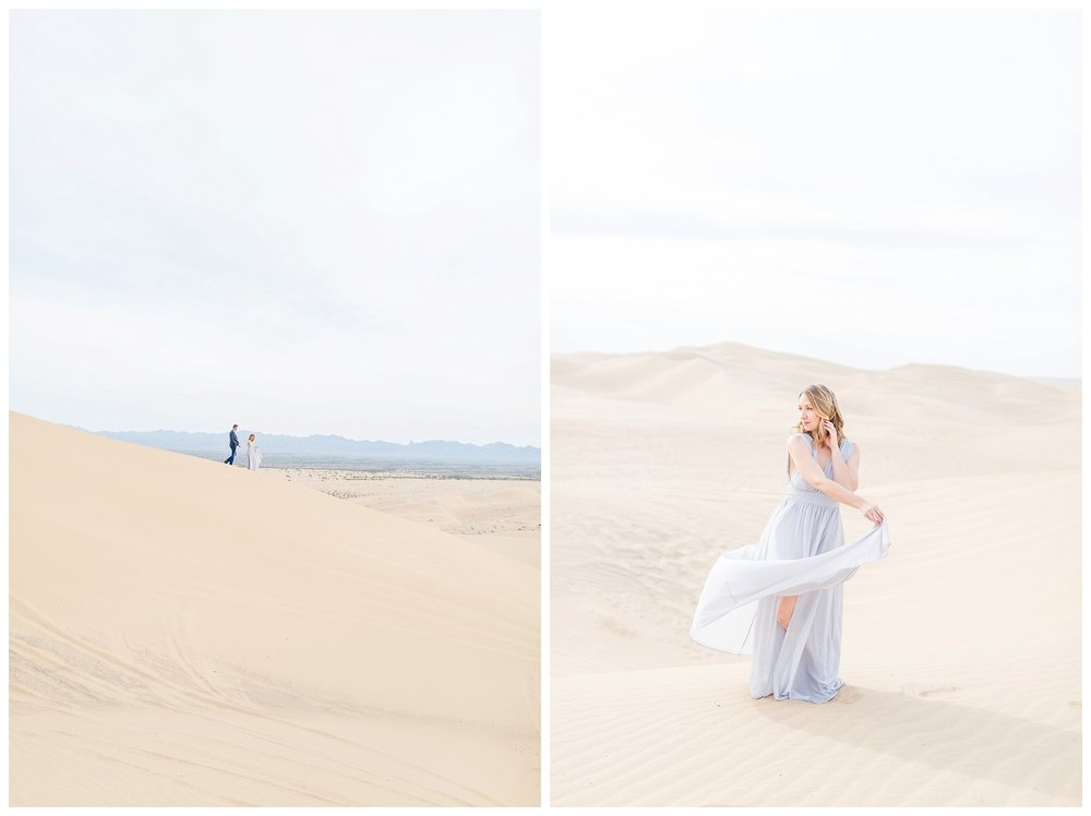 Glamis Sand Dunes Engagement_0028.jpg