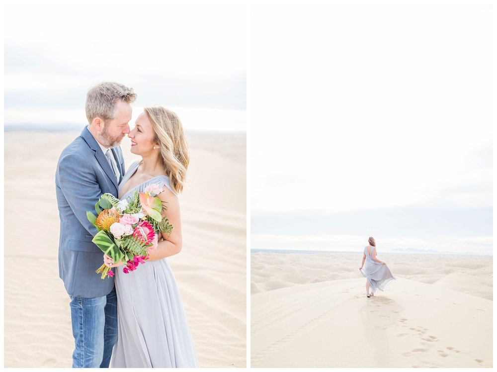 Glamis Sand Dunes Engagement_0029.jpg