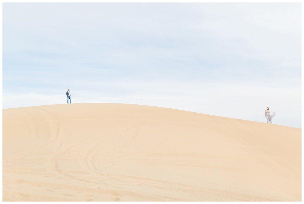 Glamis Sand Dunes Engagement_0030.jpg