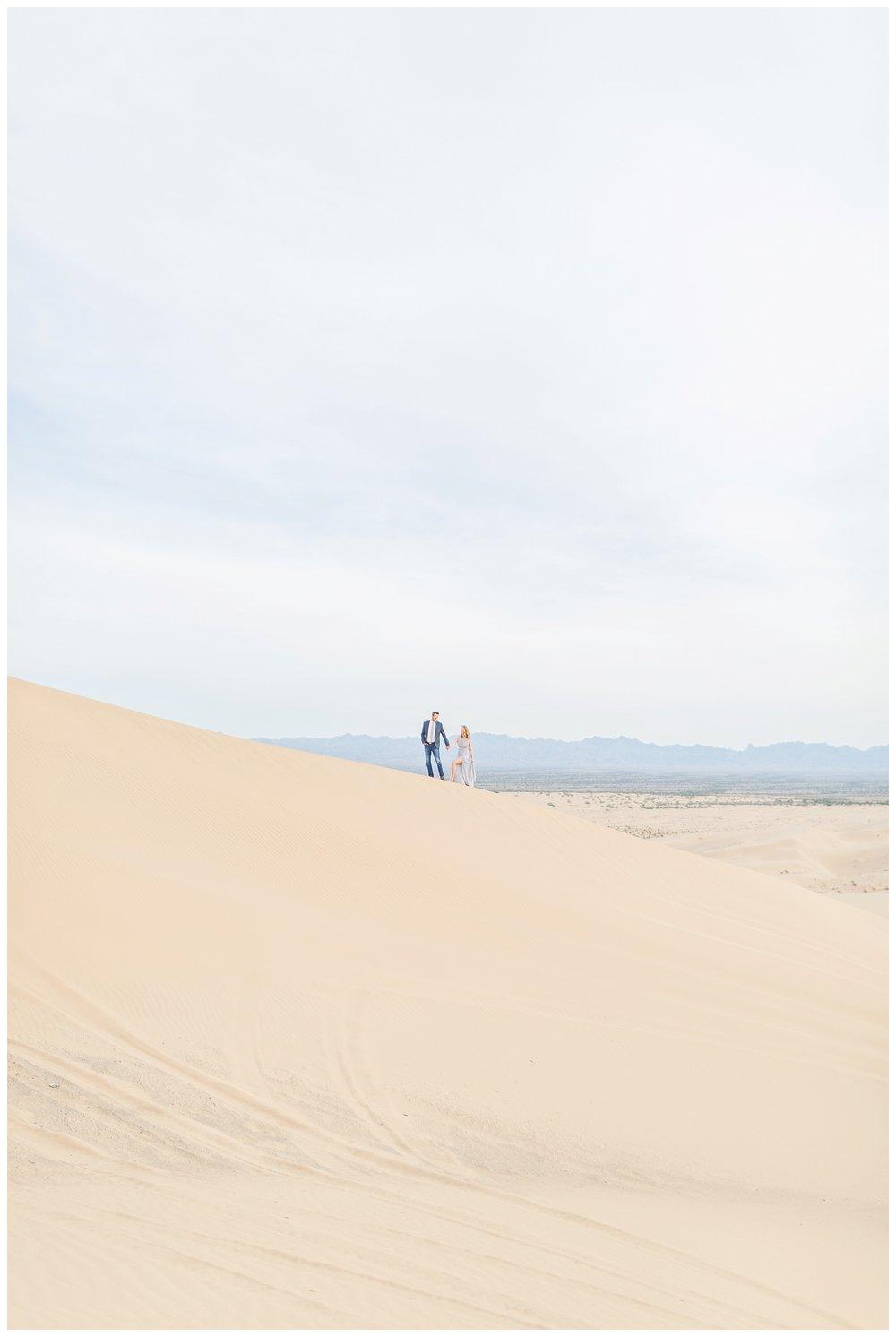 Glamis Sand Dunes Engagement_0032.jpg