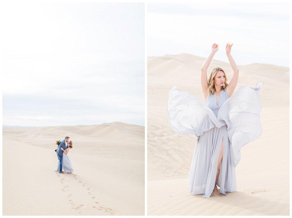 Glamis Sand Dunes Engagement_0033.jpg