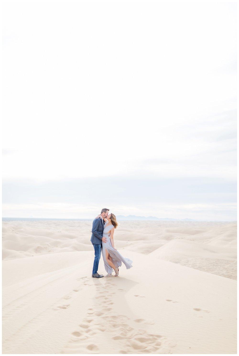 Glamis Sand Dunes Engagement_0034.jpg