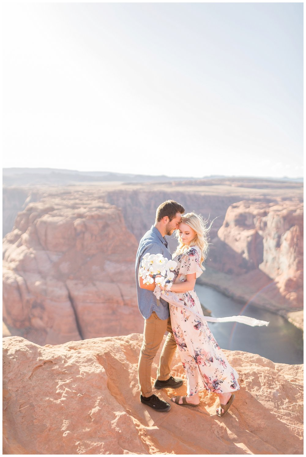 Horseshoe Bend Engagement_0000.jpg