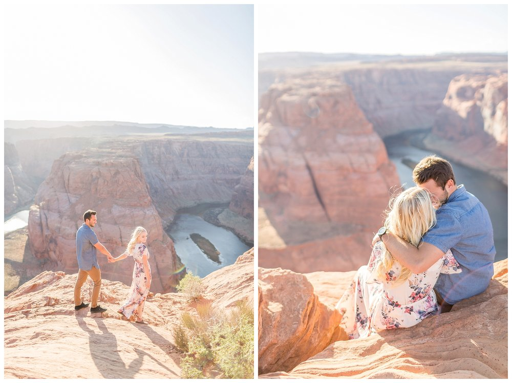 Horseshoe Bend Engagement_0003.jpg