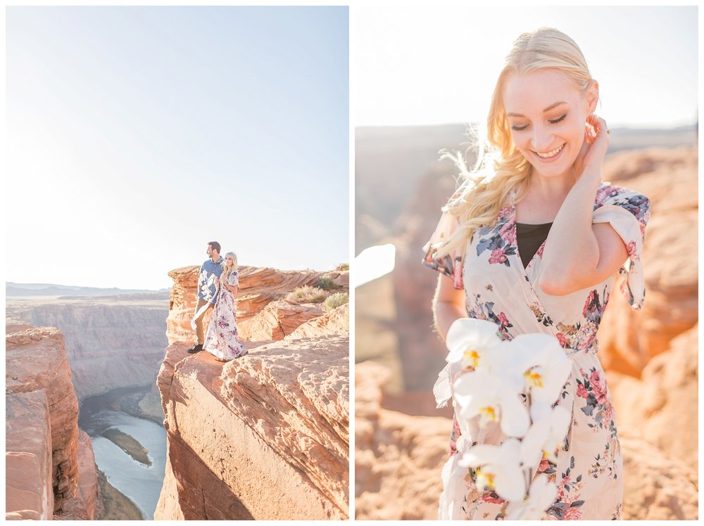Horseshoe Bend Engagement_0004.jpg