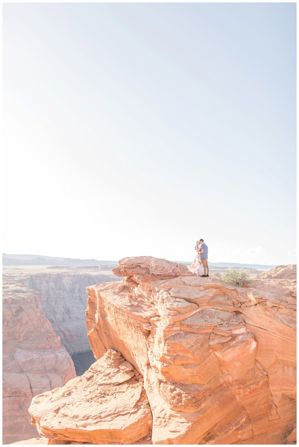 Horseshoe Bend Engagement_0005.jpg