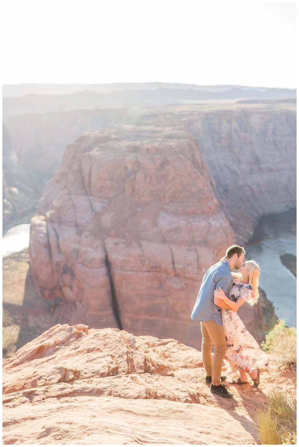 Horseshoe Bend Engagement_0009.jpg