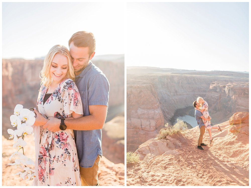 Horseshoe Bend Engagement_0012.jpg