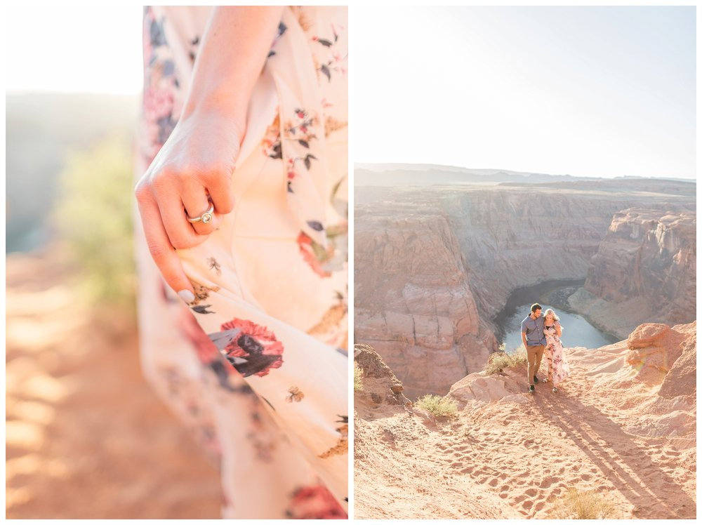 Horseshoe Bend Engagement_0016.jpg