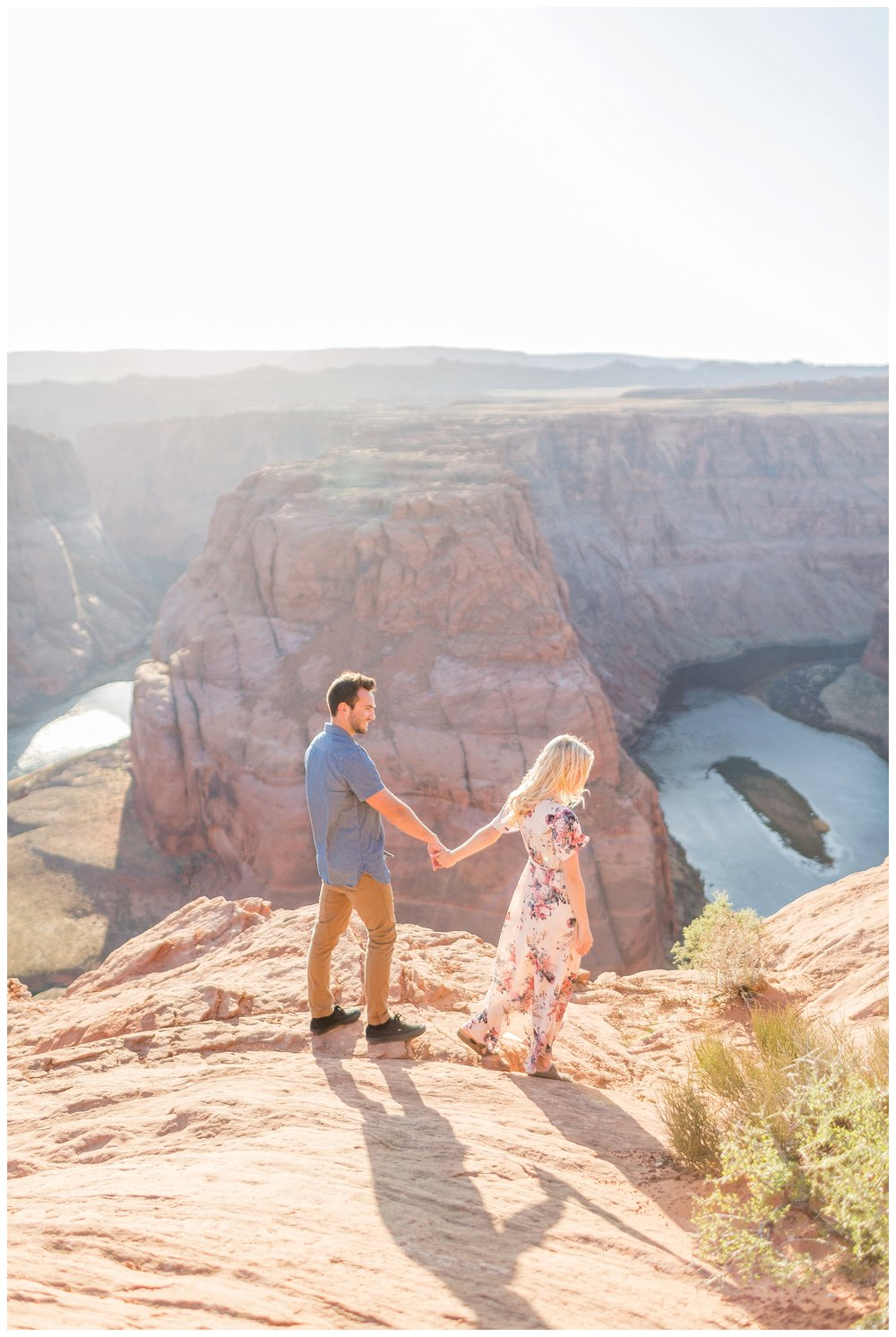 Horseshoe Bend Engagement_0017.jpg