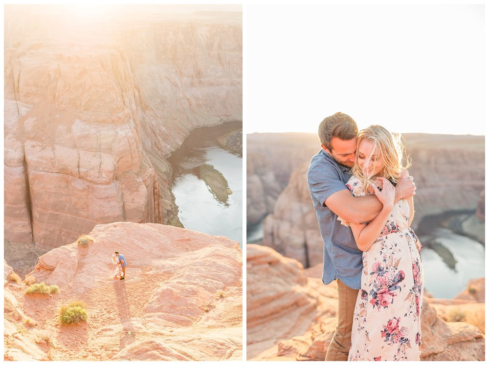 Horseshoe Bend Engagement_0019.jpg