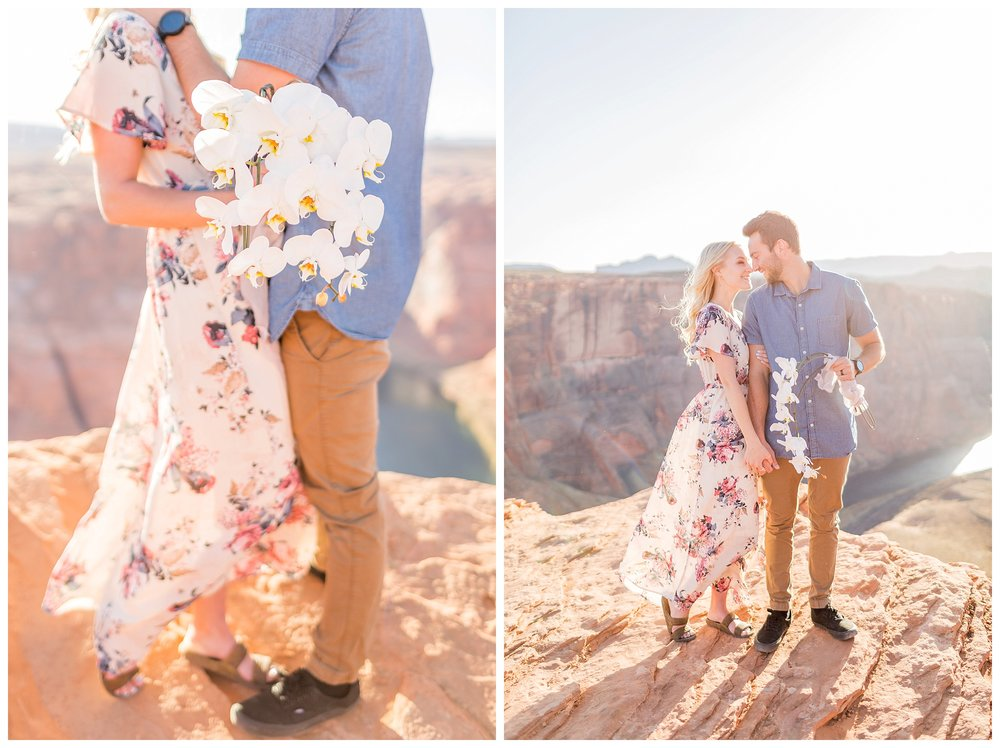 Horseshoe Bend Engagement_0021.jpg