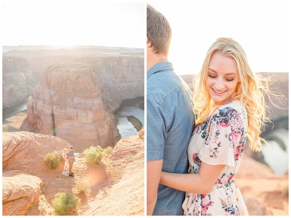 Horseshoe Bend Engagement_0023.jpg