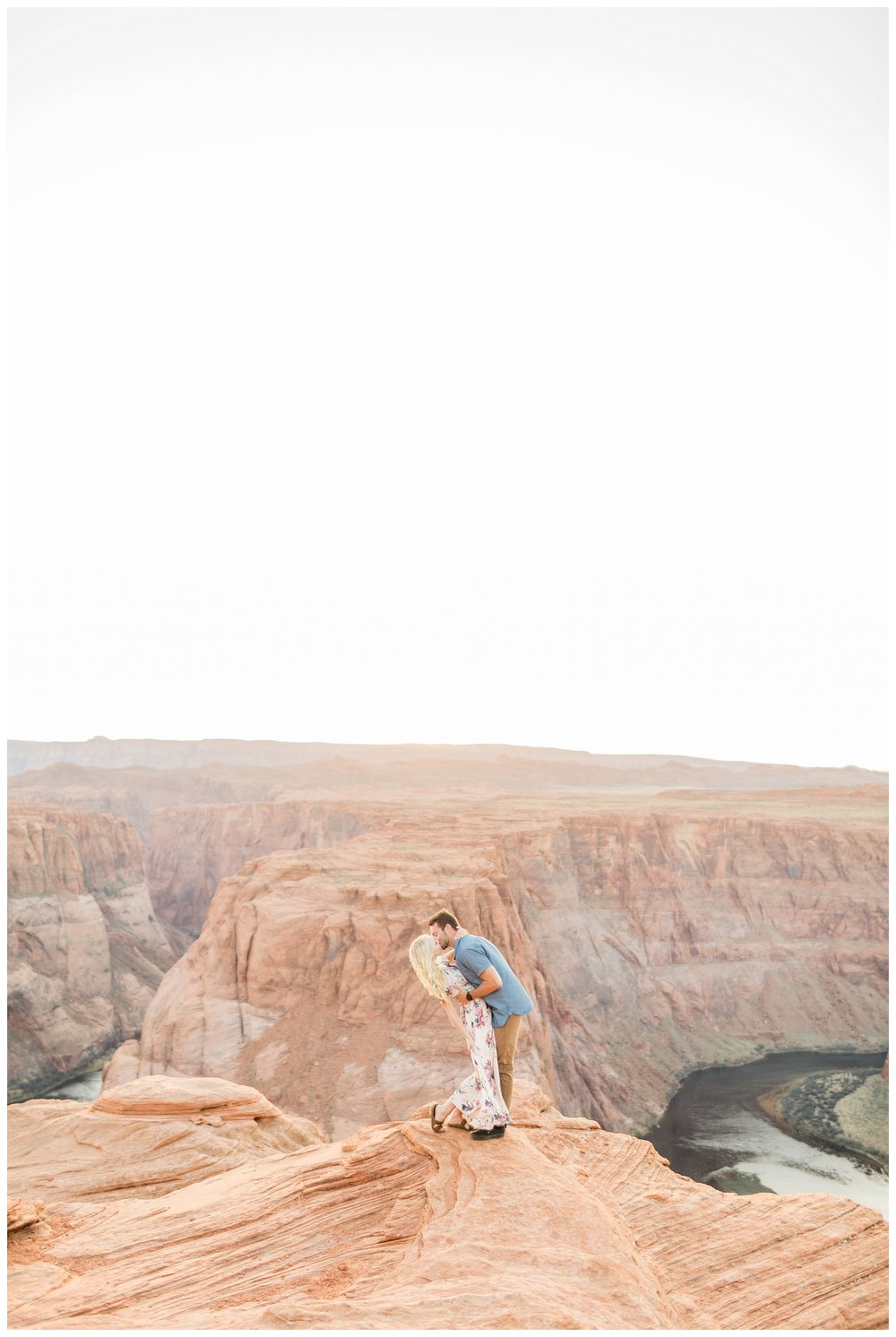 Horseshoe Bend Engagement_0027.jpg