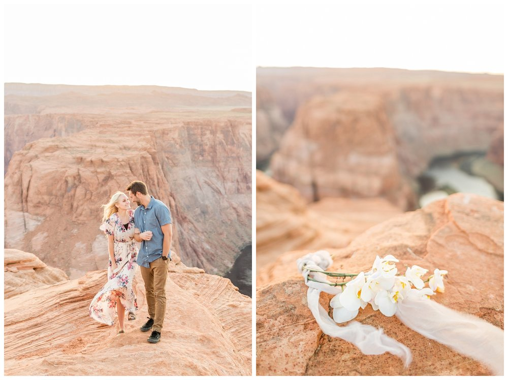 Horseshoe Bend Engagement_0029.jpg