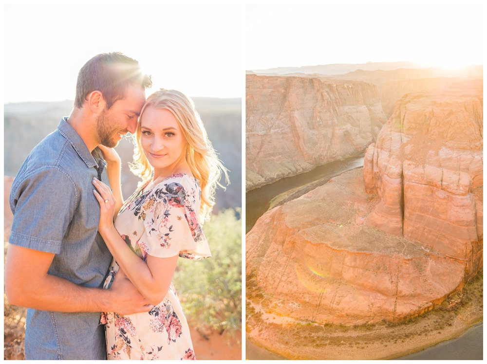 Horseshoe Bend Engagement_0030.jpg