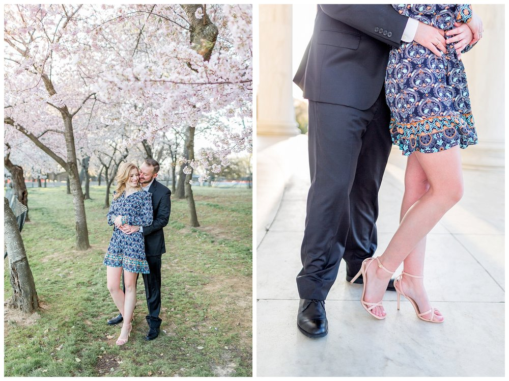 Cherry Blossom Engagement DC Wedding Photographer_0005.jpg