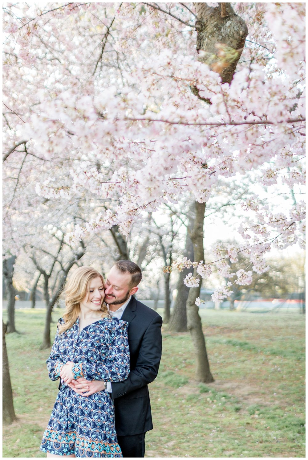 Cherry Blossom Engagement DC Wedding Photographer_0004.jpg